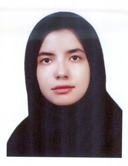 آناهیتا ایمانی