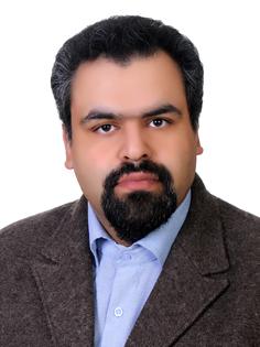محمد فاضل پور