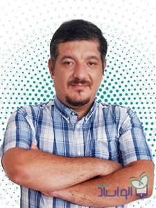 امین یارمحمدی