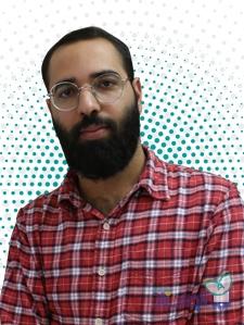 سید احمد حسینی قورتانی