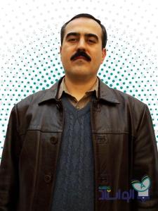 علی بناپور