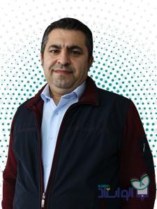 لطیف صوفی