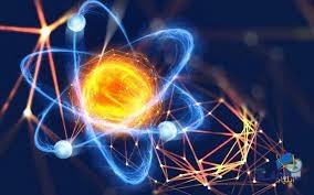 فیزیک یازدهم  ریاضی فیزیک