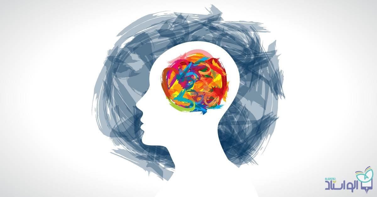 روانشناسی یازدهم