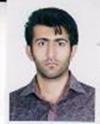 محمد  چهارباغچه